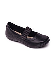 Padders Jade Shoe