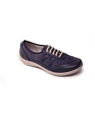 Padders Julie Shoe