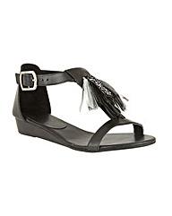 Ravel Astoria ladies sandals