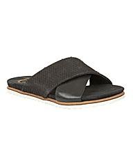 Ravel Westford ladies sandals