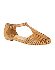 Ravel Springdale ladies sandals