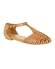 Ravel Springdale ladies sandals