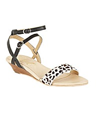 Ravel Fremont ladies sandals