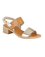 Ravel Quincy ladies sandals