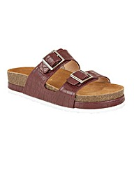 Ravel Ashland ladies sandals