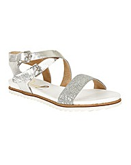 Ravel Torrington ladies sandals