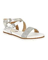 Ravel Torrington ladies sandals