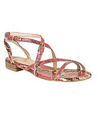 Ravel Saratoga ladies sandals