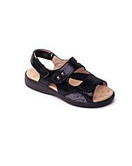 Padders Gem Sandals