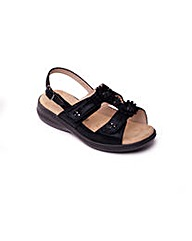 Padders Lily Sandals