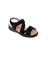 Padders Louise Sandals