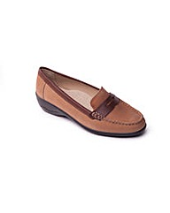 Padders Esther Shoe