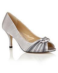 Hallmark Martyna Dress Shoes