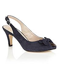 Hallmark Eulalia Dress Shoes