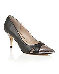 Hallmark Antonia Dress Shoes