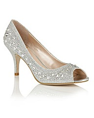 Hallmark Serenity Dress Shoes