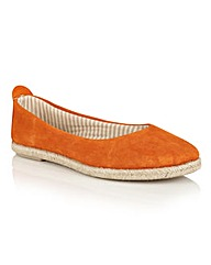 Lotus Maite Casual Shoes