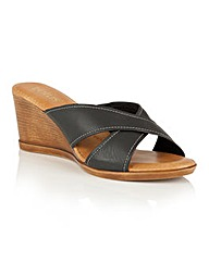 Lotus Ashling Casual Sandals