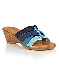 Lotus Martha Casual Sandals