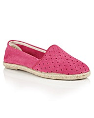 Lotus Oksana Casual Shoes
