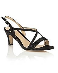 Hallmark Miren Dress Shoes