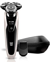 Philips Series 9000 Wet & Dry Shaver