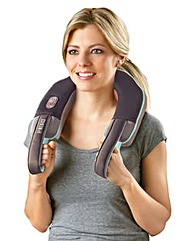 HoMedics Vibration Neck Massager