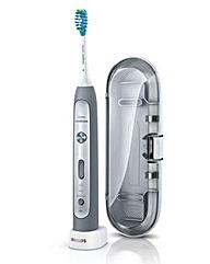 FlexCare Platinum Toothbrush