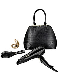Babyliss Style Collection Gift Set