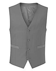 Skopes Latimer Suit Waistcoat