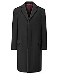 Skopes Aldgate Overcoat