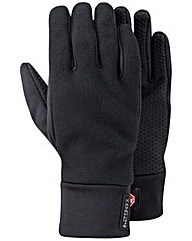 Tog24 Pro Windstopper Gloves