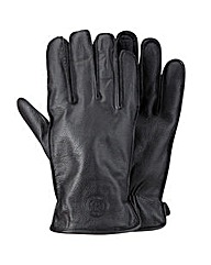 Tog24 Spy Milatex Gloves