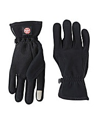 Tog24 Riga Windstopper Gloves