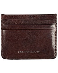 Smith & Canova Card Wallet