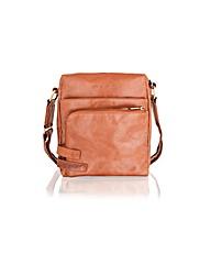 Woodland Mesenger Bag