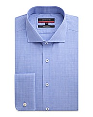 Pierre Cardin Shirt