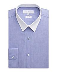 Limehaus Shirt