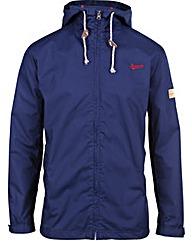 Brakeburn Navigator Jacket