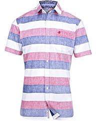 Brakeburn Reverse Shirt