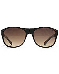 SUUNA Milan Metal Detail Sunglasses
