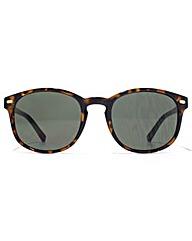 American Freshman Preppy Sunglasses