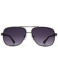 Ben Sherma Classic Aviator Sunglasses