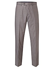 Skopes Joss Suit Trouser