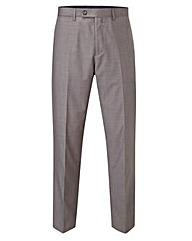 Skopes Joss Suit Trouser