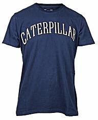 Caterpillar Club T-Shirt