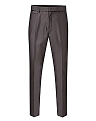 Skopes Dermot Slim Suit Trouser