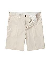 Skopes Chino Shorts