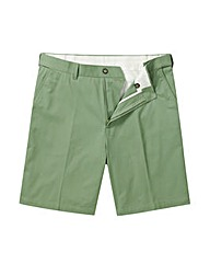 Skopes Chino Shorts
