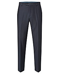 Skopes Chepstow Suit Trouser